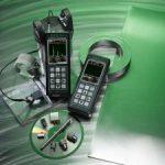 DFX-7 Series Download